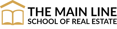 THE MAIN LINE SCHOOL OF REAL ESTATE